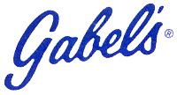Gabel's Cosmetics